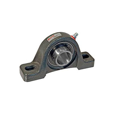 "Mounted Ball Bearing, Pillow Block, 1-7/16"" Bore Browning VPS-223"
