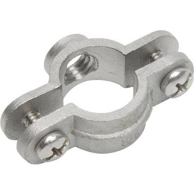 """Split Ring Imp S/S 3/4"""""""