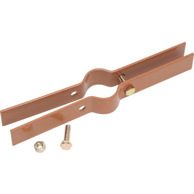 "Riser Copper Gard 2"""
