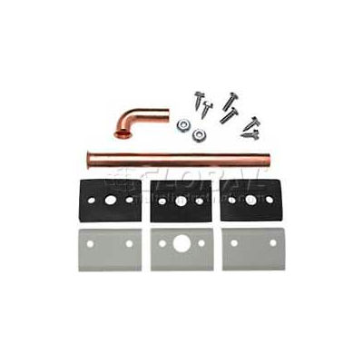 Frigidaire® Copper Universal Condensation Drain Kit 5304480570