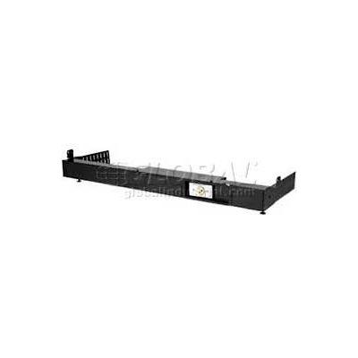 Frigidaire® Electrical Subbase 5304482887 230V-20A, Black