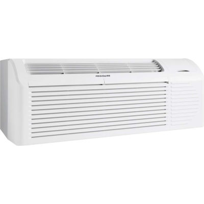 Air Conditioners Packaged Terminal Air Conditioner