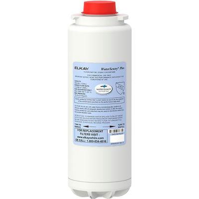 Elkay & Halsey 3000 Gallon Water Sentry Replacement Filter, 51300C