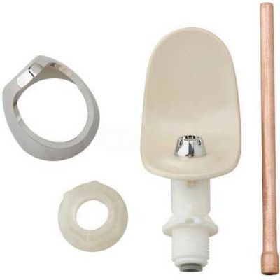 Elkay 92715C Flexi-Guard® Bubbler Replacement Kit