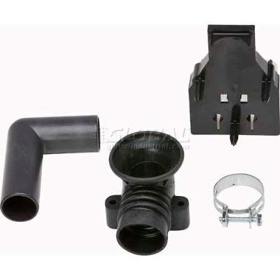 Elkay 97969C EZ/LZ Drain Replacement Kit For Bi-Level Units