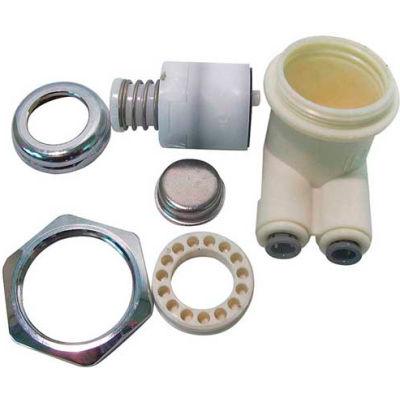Elkay 98536C Push-Button Assembly Kit