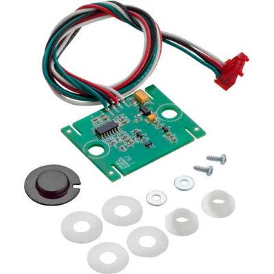 Elkay 98544C Sensor Activation Kit