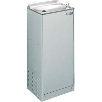 Elkay Deluxe Floor Water Cooler, Efa4lfp1z