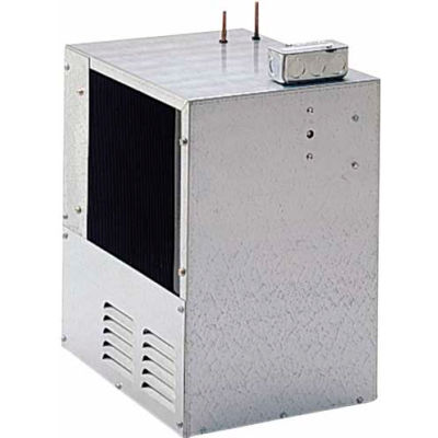 Elkay Lead-Free Remote Chiller, Air Chilled, ER21Y, 2.5 GPH
