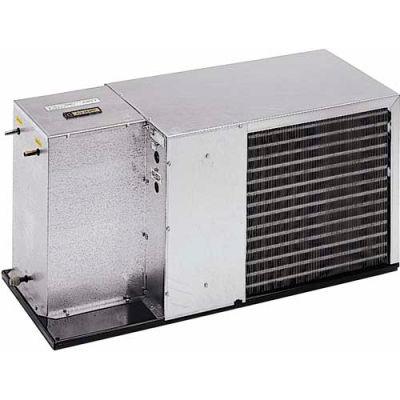 Elkay Galvanized Steel Remote Chiller, 29.5GPH Er301