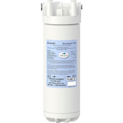 Elkay EWF3000 WaterSentry® 3000 Gallon Lead & Sediment Reduction Filter Kit