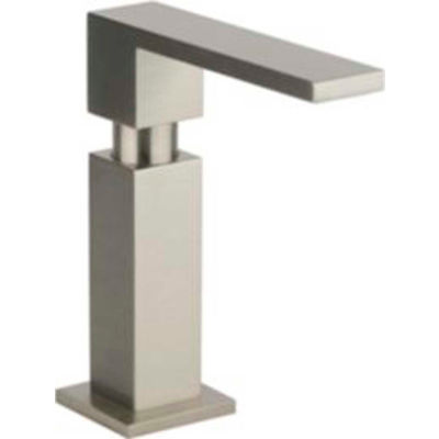 Elkay® LKAV3054CR Soap Dispenser Chrome
