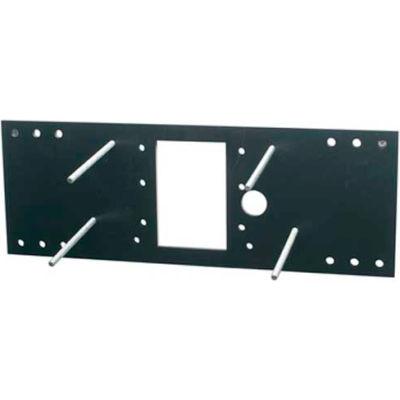 Elkay In-Wall Carrier For Models EDFP210, EDFP214, EDFPB114, & EHW214 , MPW101