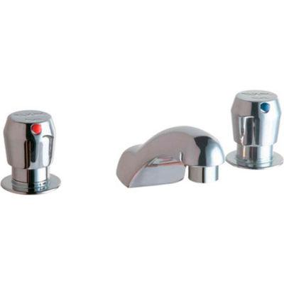 Elkay, Metered Faucet, LK651