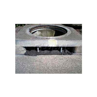 Spill Control Supplies Stormwater Management Enpac
