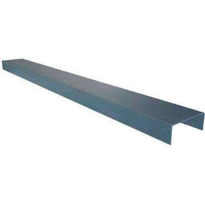 4-Box Spreader Bar Granite