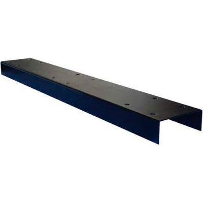 3-Box Spreader Bar Black