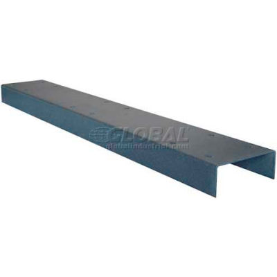 3-Box Spreader Bar Granite