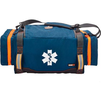 Ergodyne® Arsenal® 5216 Responder Gear Bag, Blue, 13447