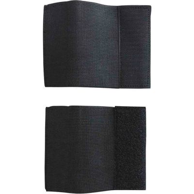 Ergodyne® 12208 Chill-Its® 6240 Phase Change Vest Extender, Black