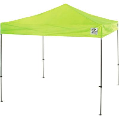 SHAX® 12910 6010 Lightweight Tent