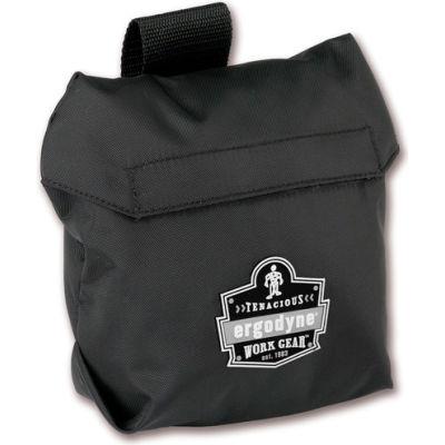 Arsenal® 5182 Half-Mask Respirator Bag