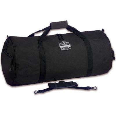 Ergodyne® Arsenal® 5020 Duffel Bag, Poly, Small