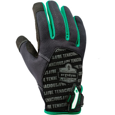 Gloves Amp Hand Protection Work Ergodyne 174 Proflex 174 812tx