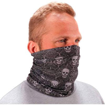 Ergodyne Chill-Its® Multi-Band, Skulls, One Size