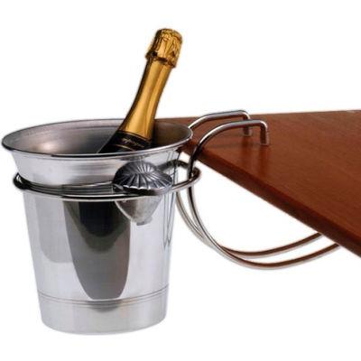 Eurodib/ Combrichon - Wine Bucket Holder 7-7/16'' Dia.