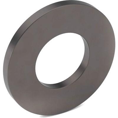 "3/4"" Hardened Structural Washer - Steel - Hot Dip Galvanized - ASTM F436 - Pkg of 25"