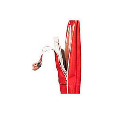 Disposable Vacuum Cleaner Bags, 10/Pack - EUK63262B10CT