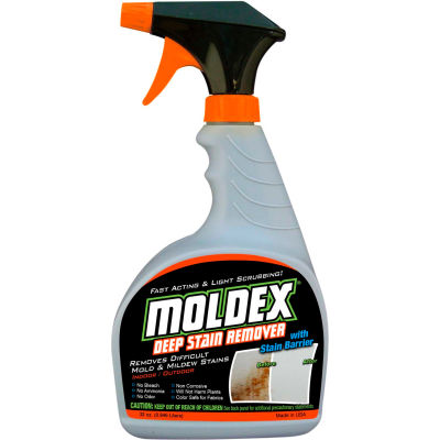 Cleaning Supplies Bathroom Cleaners Moldex 174 Deep Stain