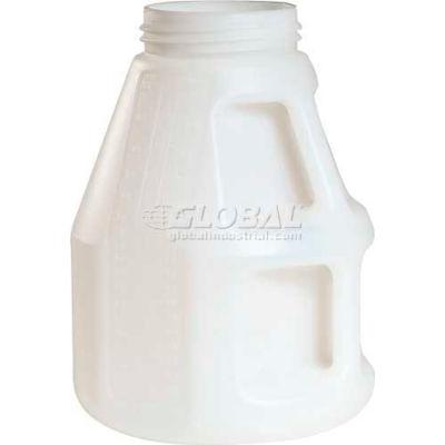 Oil Safe 10.0 Quart/Liter Drum, 101010