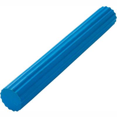 "Thera-Band® Flexbar® Exercise Bar, Blue, 12""L"