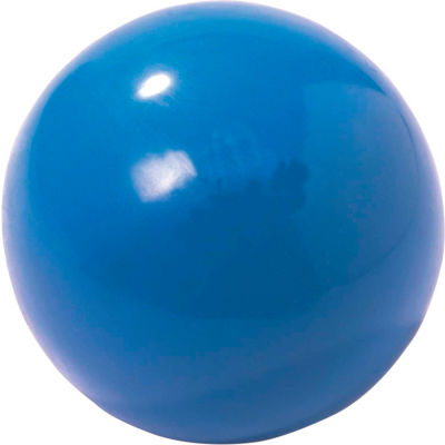 Thera-Band™ Soft Weights™ Ball, Blue, 2.5 kg/5.5 lb.