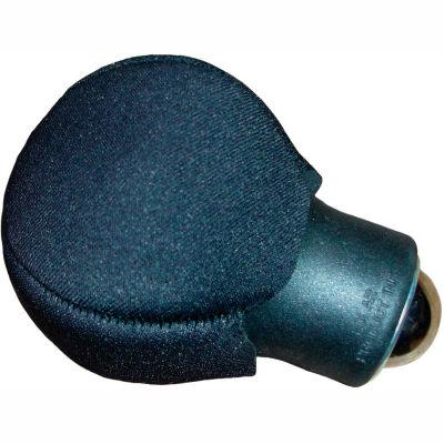 Neoprene Cover For Roller Ice® Ball Style Ice Massager
