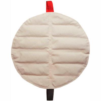 """Relief Pak® HotSpot® Moist Heat Pack, Circular 10"""" Diameter"""