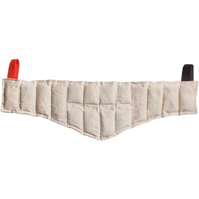 """Relief Pak® HotSpot® Moist Heat Pack, Neck 9"""" x 24"""", 12/PK"""