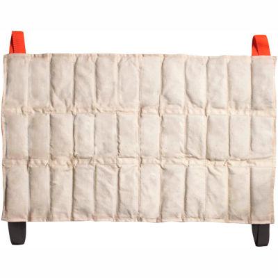 """Relief Pak® HotSpot® Moist Heat Pack, Oversize 15"""" x 24"""""""