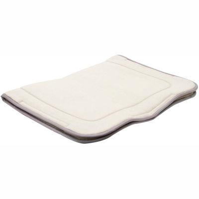 """Relief Pak® HotSpot® Moist Heat Pack Cover, Foam-Filled Terry, Oversize 24.5"""" x 36"""", 12/PK"""