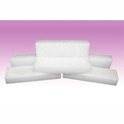 WaxWel® Paraffin Bath Refill, 6 lb. Blocks, Lavender Fragrance