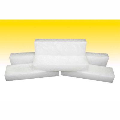 WaxWel® Paraffin Bath Refill, 6 lb. Blocks, Citrus Fragrance