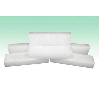 WaxWel® Paraffin Bath Refill, 36 lb. Blocks, Wintergreen Fragrance
