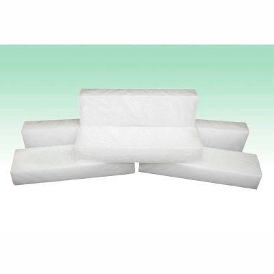 WaxWel® Paraffin Bath Refill, 6 lb. Blocks, Wintergreen Fragrance
