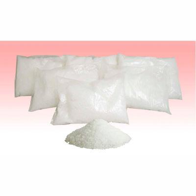WaxWel® Paraffin Bath Refill, 36 lb. Beads in Case, Peach Fragrance