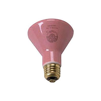 Infra-Red 750 Watt Ceramic Replacement Bulb, 1 Each