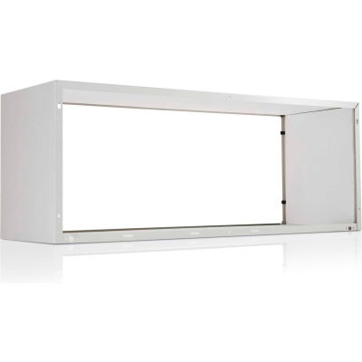 Friedrich® Universal PTAC Insulated Wall Sleeve - PDXWSA