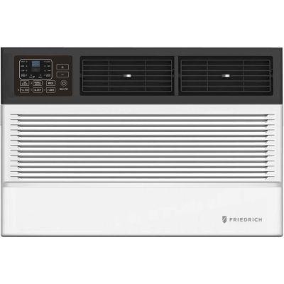 Friedrich Uni-Fit® UCT10A10A Wall Air Conditioner, 10000 BTU Cool, 115V