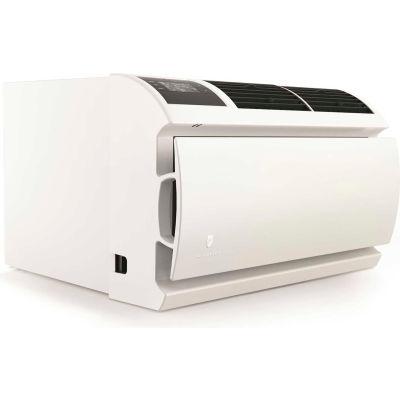 Friedrich WallMaster® WET10A33A Wall AC w/ Elec. Heat, 10000 BTU Cool, 11000 BTU Heat, 230V